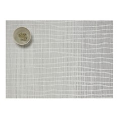 Chilewich Float Placemat - Bloomingdale's_0