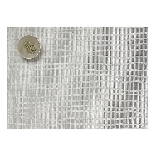 Chilewich - Float Placemat