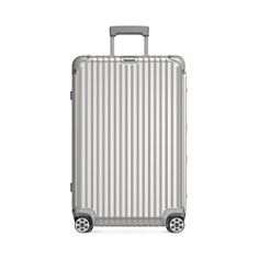 Rimowa Topas 70 Case - Bloomingdale's_0
