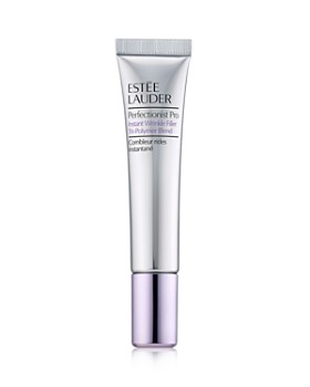 Estée Lauder - Perfectionist Pro Instant Wrinkle Filler Tri-Polymer Blend