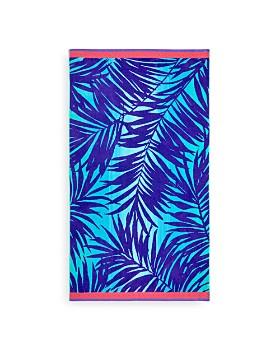 Sky - Leda Beach Towel - 100% Exclusive