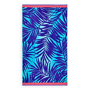 Sky Leda Beach Towel  100 Exclusive