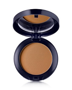 Estée Lauder - Set. Blur. Finish Perfecting Pressed Powder