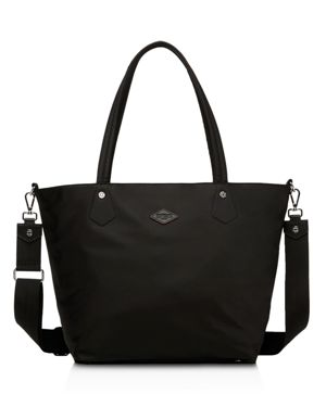 SOHO MEDIUM NYLON TOTE