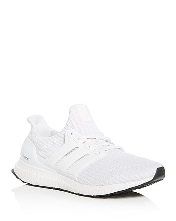 b8f337458e18d Adidas - Men s Ultraboost Lace Up Sneakers