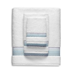 bluebellgray - Rain Towel Collection
