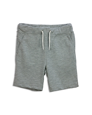 Sovereign Code Boys French Terry Shorts  Little Kid Big Kid