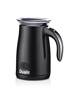 Dualit - Hot/Cold Milk Frother