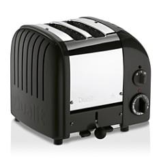 Dualit 2 Slice NewGen Toaster - Bloomingdale's Registry_0