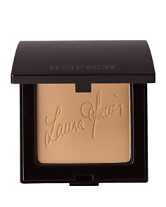 Laura Mercier Matte Bronzing Powder, Viva Cuba Collection - Bloomingdale's_0