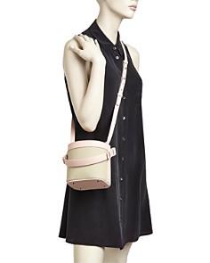 Nico Giani - Canvas Bucket Bag