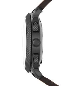 Fossil - Hybrid Smartwatch, 45mm
