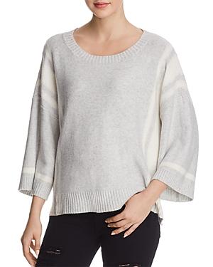 Splendid Bell Sleeve Sweater