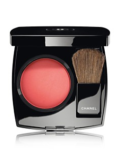 CHANEL JOUES CONTRASTE Powder Blush, Spring-Summer Makeup Collection 2018 - Bloomingdale's_0