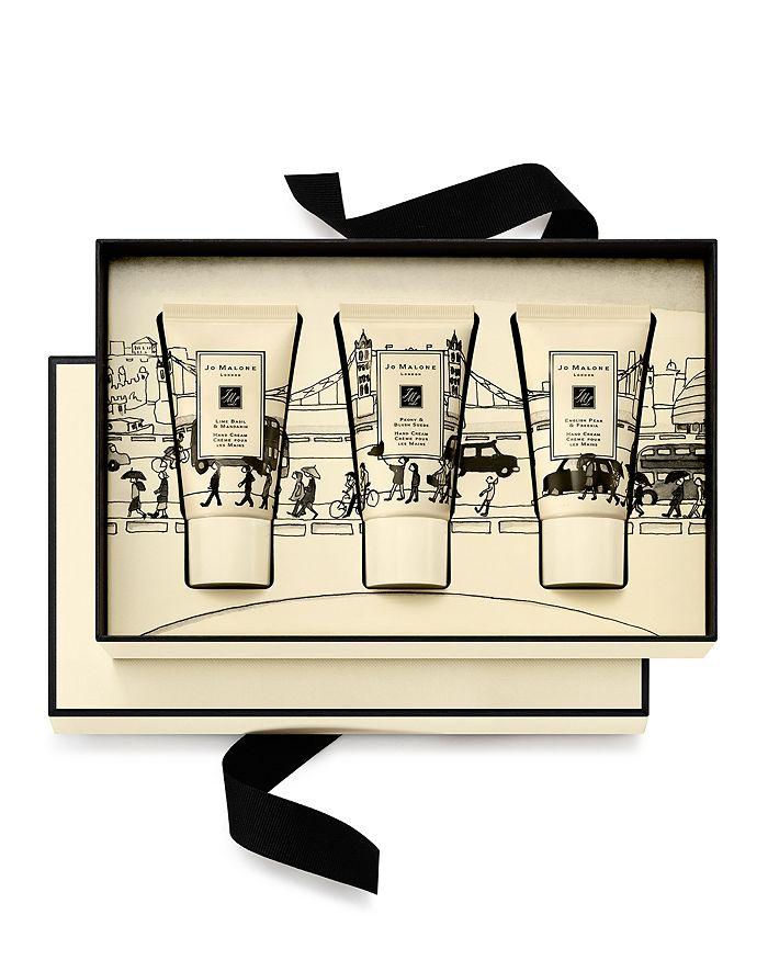 Jo Malone London - Hand Cream Collection