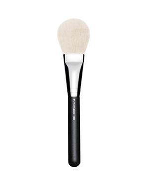 135S Large Flat Powder Brush