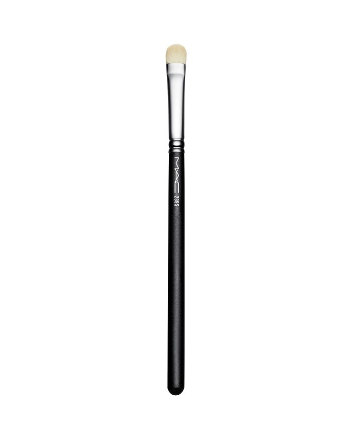 M·A·C - 239S Eye Shader Brush
