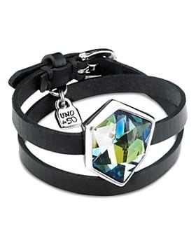 Uno de 50 - Refresh Bracelet