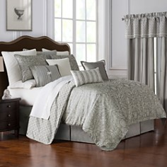 Waterford Celine Bedding Collection - Bloomingdale's Registry_0