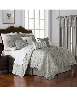 Waterford - Celine Bedding Collection