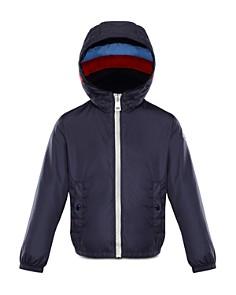 Moncler Boys' Camarsac Windbreaker Jacket - Big Kid - Bloomingdale's_0