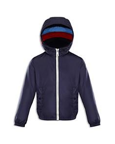 Moncler Boys' Camarsac Windbreaker Jacket - Little Kid - Bloomingdale's_0