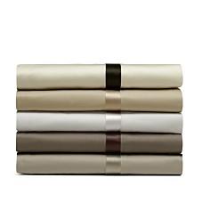 Waterford Kiley Sheet Sets - Bloomingdale's_0