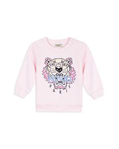 Kenzo Girls' Tiger Sweatshirt - Baby - Bloomingdale's_0
