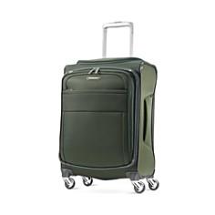 Samsonite - Eco-Glide Luggage Collection