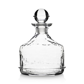 Juliska - Carine Whiskey Decanter