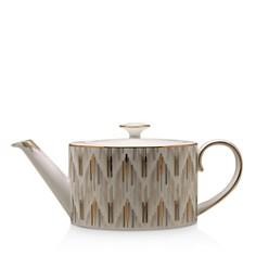Prouna - Luminous Tea Pot