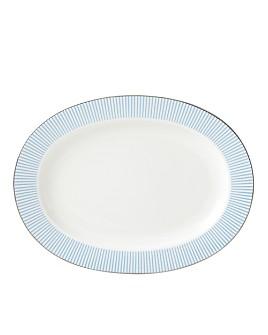 kate spade new york - Laurel Street Platter