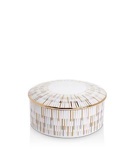 Prouna - Luminous Jewelry Box
