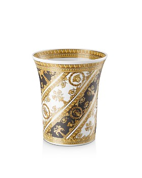 Versace By Rosenthal - I Love Baroque Vase