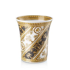 Versace By Rosenthal I Love Baroque Vase