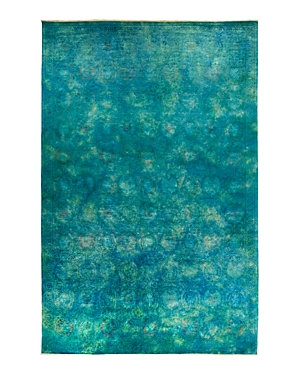 Solo Rugs Vibrance Area Rug, 11'10 x 17'10