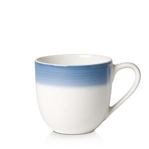 Villeroy & Boch Colorful Life Espresso Cup-Home