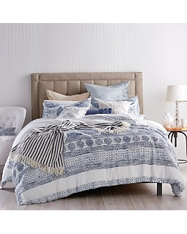 Peri Home - Peri Home Matelassé Medallion Bedding Collection