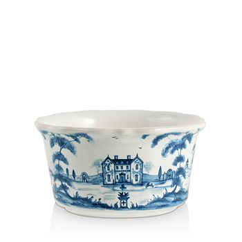 Juliska - Country Estate Delft Blue Ramekin