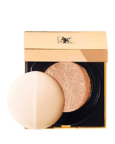 Yves Saint Laurent - Touche Éclat Cushion Compact Foundation