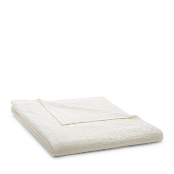 Frette - Conchiglia Boutis Coverlet, King - 100% Exclusive