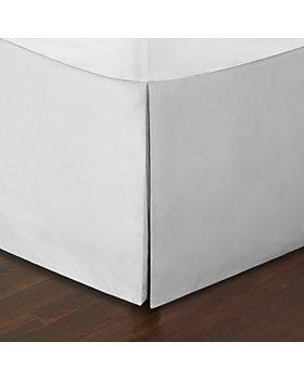 Hudson Park Collection - 680TC Bedskirts - 100% Exclusive