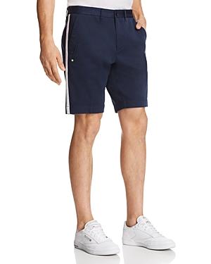 Boss Green Liem Tapered Fit Shorts