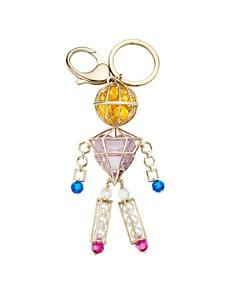 Atelier Swarovski x Mary Katrantzou Nostalgia Bag Charm - Bloomingdale's_0