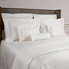 Yves Delorme Adagio Bedding Collection - Bloomingdale's_0