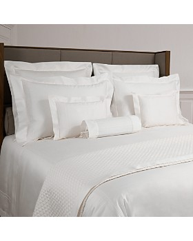 Yves Delorme - Adagio Bedding Collection
