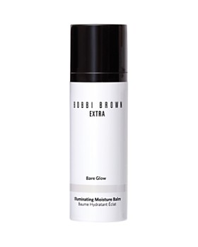 Bobbi Brown - Extra Illuminating Moisture Balm