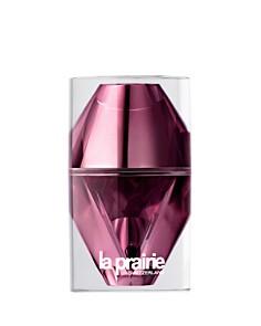 La Prairie - Platinum Rare Cellular Night Elixir
