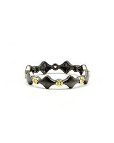 Freida Rothman Stackable Ring - Bloomingdale's_0