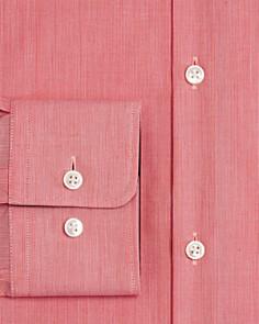 HUGO - Fine Line Regular Fit Dress Shirt